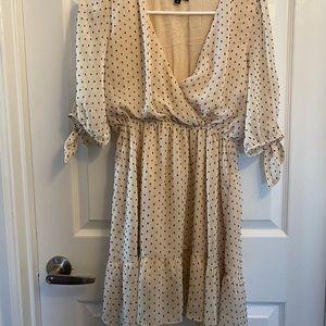 Women's Boutique Dress